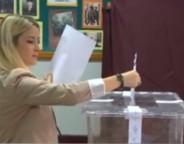 voting bulgaria