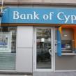 bank-of-cyprus-565x371