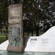berlin wall sofia