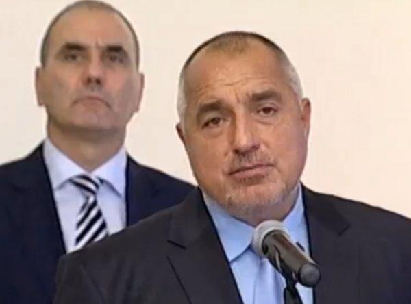 boiko borissov tsvetanov november 5 2014