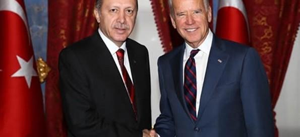 erdogan biden-crop