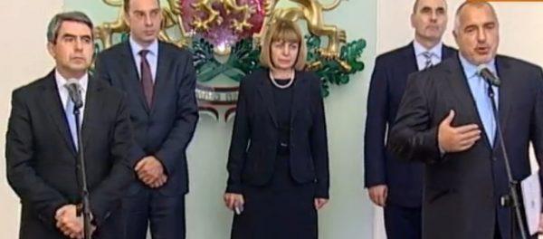 plevneliev borissov nov 5 2014