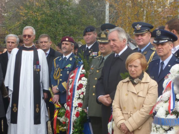 remembrance day sofia november 9 2014 3