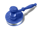 1024px-Gavel photo glentamara