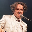 Goran_Bregovic-crop