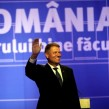 Against earlier predictions, Sibiu mayor Klaus Iohannis was handed a decisive victory in Romania's presidential elections, defeating prime minister Victor Ponta, a blow for Ponta's social democrats certain to have negative ramifications into 2015, likely for Ponta himself.