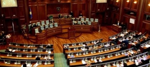 Kosovos-parliament-565x329