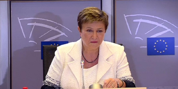 For Bulgaria, there was a fillip as the country's Kristalina Georgieva, with a term as a European Commissioner under the belt, was promoted to a powerful vice-presidential post in the new Jean-Claude Juncker EC. Georgieva had been tipped for the foreign policy job, although efforts towards this were undermined by the former socialist government.