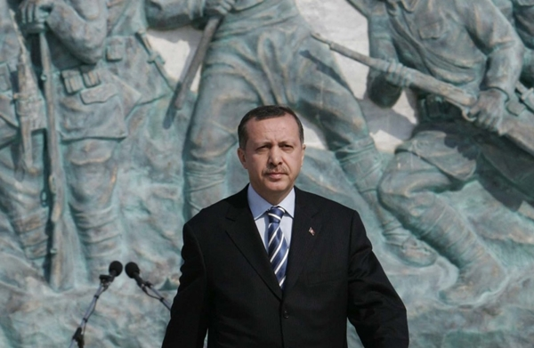 As expected, July elections in Turkey moved Recep Tayyip Erdogan from the prime minister's office to a new role as president. His place as the strongman of Ankara was increasingly unchallenged, in spite of the tragedy of the deaths of hundreds of miners in Soma, to say nothing of the continuing crackdowns on protesters, his clampdowns on traditional and social media, lavish spending on a new presidential palace, his sharpness towards the EU and Erdogan's plain statement that he had no intention of holding to presidential neutrality.