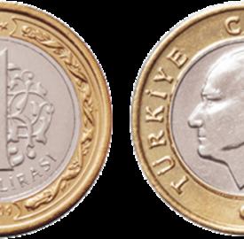 Turkish Lira_coin