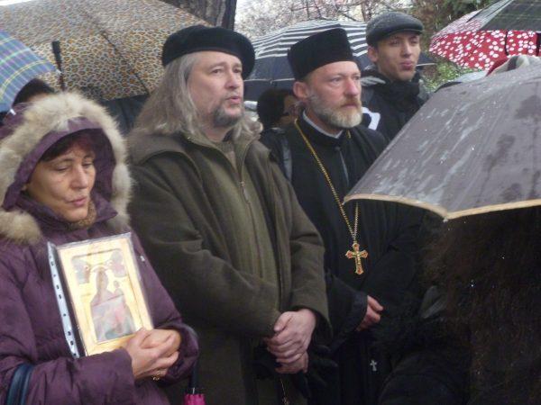 boc dionisii protest 4
