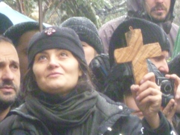 boc dionisii protest 5