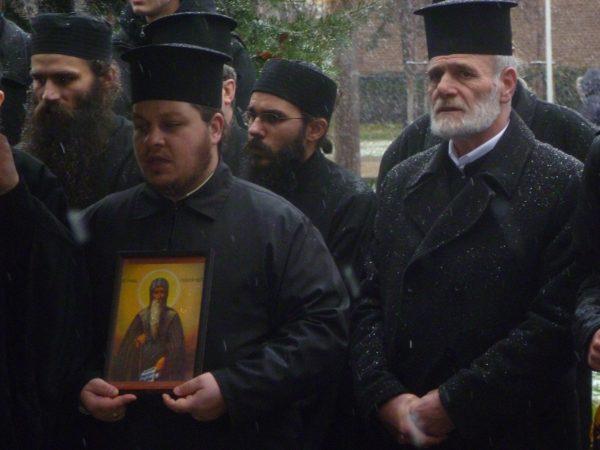 boc dionisii protest 6