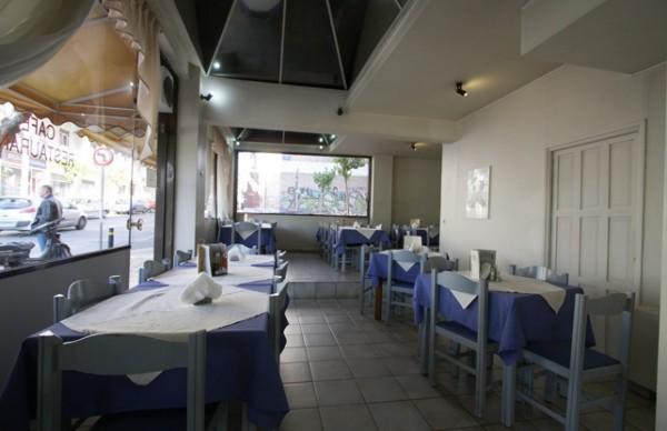 hotel nana larissa athens