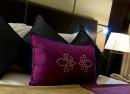 hotel room radisson