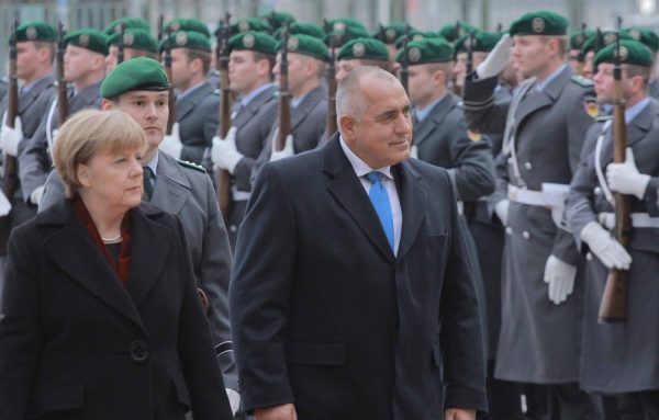 merkel borissov december 15 government bg