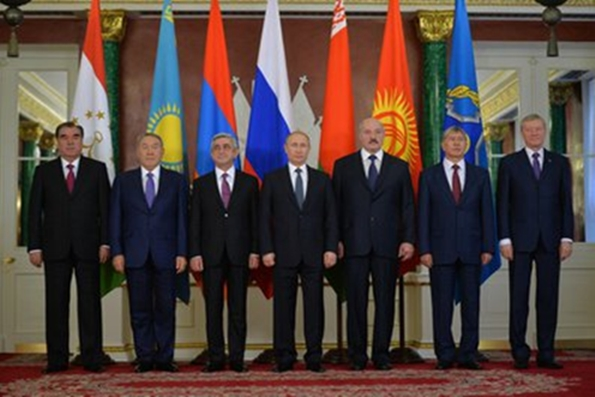 putin and eurasian economic union kremlin ru