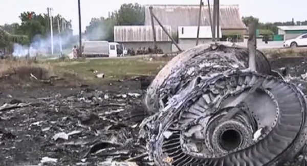 The downing over Ukraine of Malaysian Airlines flight MH17 in July caused global outrage. Investigators found evidence pointed to the downing being the result of an anti-aircraft strike. Fingers were pointed at Russia, which denied the charges and sought to blame Ukraine, a counter-claim dismissed in most quarters as lacking credibility.