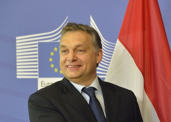 Viktor Orban and his populist-right Fidesz party  notched up sweeping victories in April parliamentary and May European Parliament elections, but his domestic popularity was countered by concerns from human rights watchdogs about Orban's alleged growing authoritarianism, while others were worried by his embrace of Russia. One reverse for Orban was mass protests that forced his government to abandon plans for an 'internet tax'.