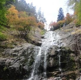 1024px-Ecopath_``Waterfalls_canyon``_in_Rhodopa_Mountain_Smolyan_Bulgaria_(9913344064) photo Boris Dzhingarov