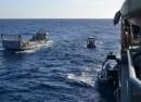 Photo: Frontex