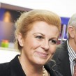 Kolinda_Grabar-Kitarovic photo security and defence agenda via flickr-crop