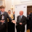 british bulgarian  business association 1