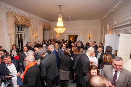 british bulgarian business association 2