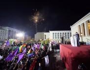 syriza tsipras 2 january 25 2015