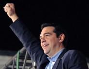 tsipras facebook syriza-crop