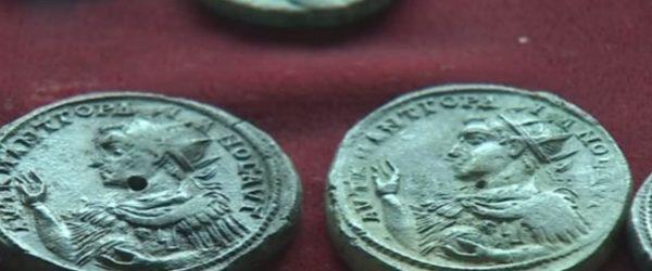 tsvetan vassilev coins 2