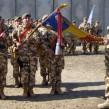Army-Romania-IBNA-565x377