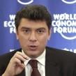 Boris_Nemtsov_2003_RussiaMeeting-crop
