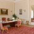 Polish presidential palace Archiwum Kancelarii Prezydenta RP