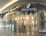Swarovski-RS-IBNA-565x377