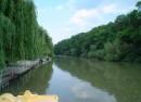 The_kamchia_river_galleryfull-world66
