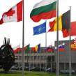 100415a-HQ28-006 NATO Headquarters Brussels.