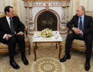 president of cyprus and putin krem lin ru