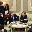 putin hollande merkel poroshenko photo president.gov.ua
