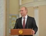 putin kremlin dot ru