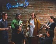 yotzov clarinet sextet-crop