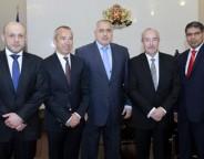 Borissov hewlett packard