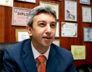 Dianonescu-GR-IBNA-565x377