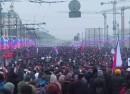 nemtsov 3