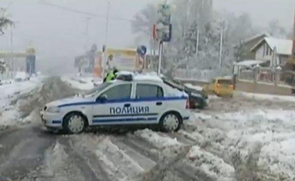 snow march 7 2015 6