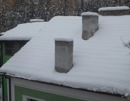 snow photo clive leviev-sawyer