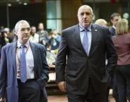 tsanchev borissov consilium eu