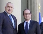 Borissov Hollande-crop