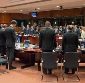 european council on migration april 23 2015 eu audiovisual service