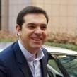 greek prime minister alexis tsipras photo consilium eu